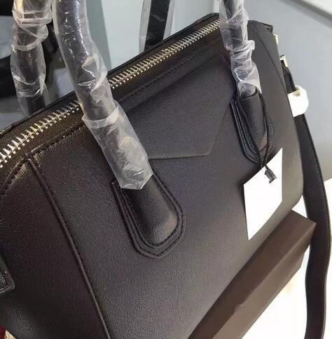 5c9379c3c5 Killer Bag Styles Fashion Bags 2018 Ladies Handbags Designer Bags Women  Tote Bag Luxury Brands Bags Single Shoulder Bag Purses Wholesale Mens  Leather Bags ...