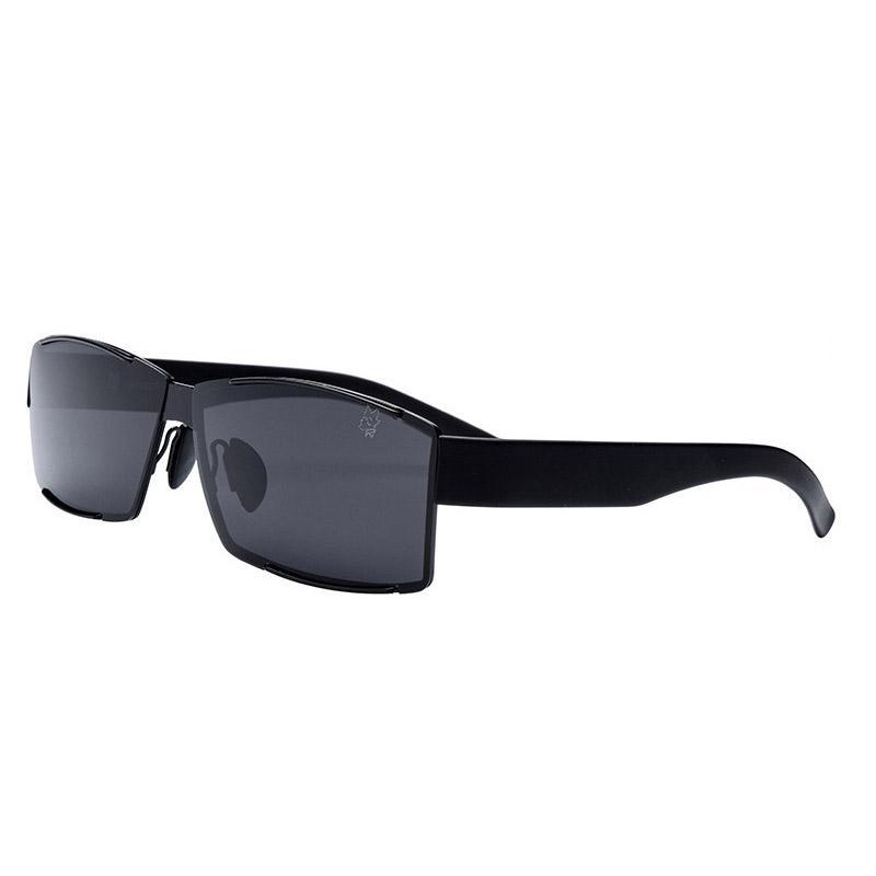 VazRobe Brand Mens Polarized Sunglasses Driving Square Sun Glasses for Men s  Driver s TR90 Sunglass Man Original Designer UV400 Sunglasses Cheap  Sunglasses ... b11c2825ec31