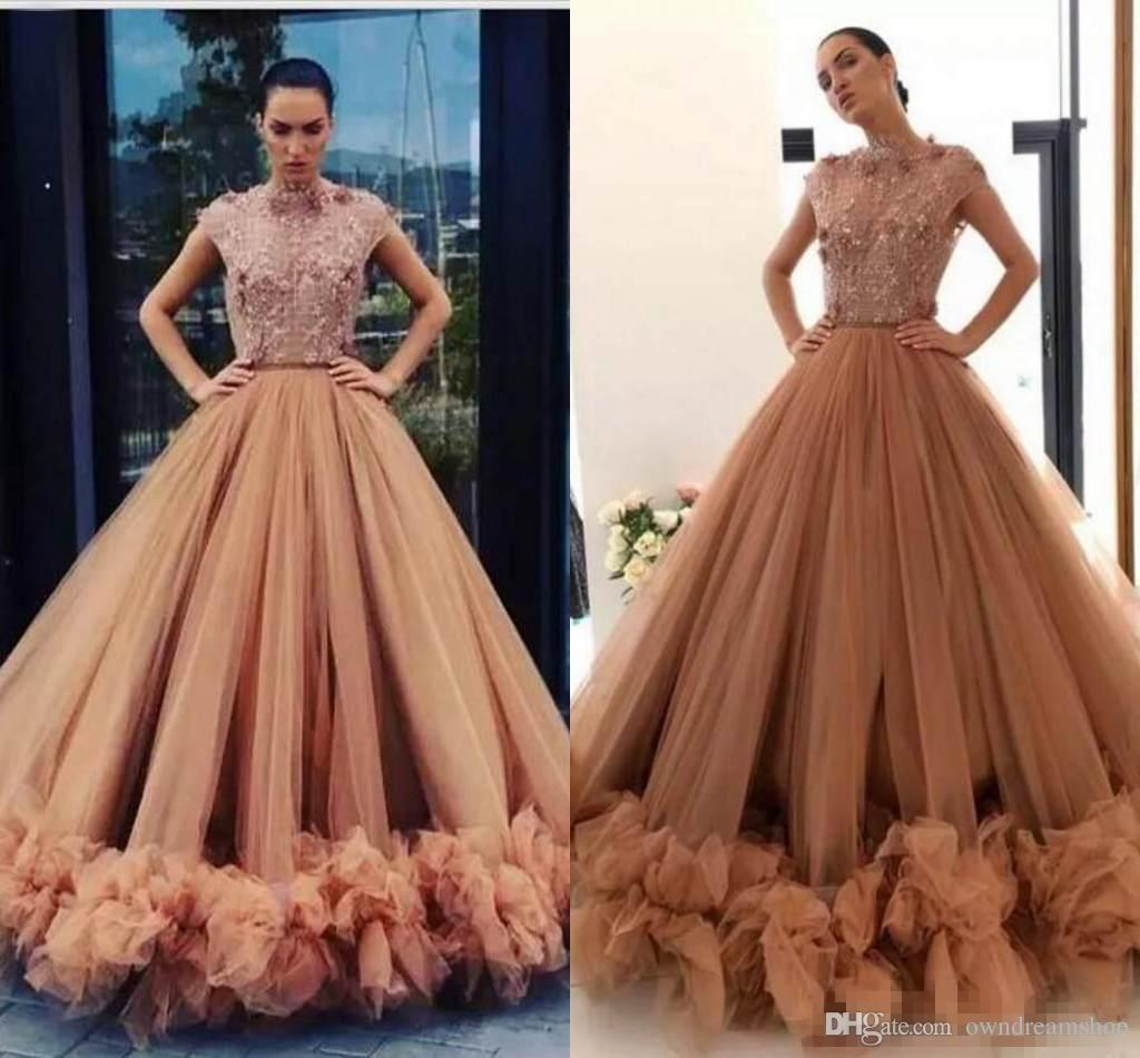 ad2f6ce345 Designer Evening Gowns For Sale - Gomes Weine AG