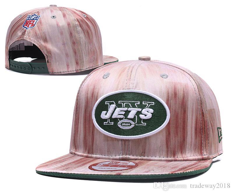 ... spain new fashion unisex new york jets hats for men women hat man  bonnet gorro cap b3d9811eb
