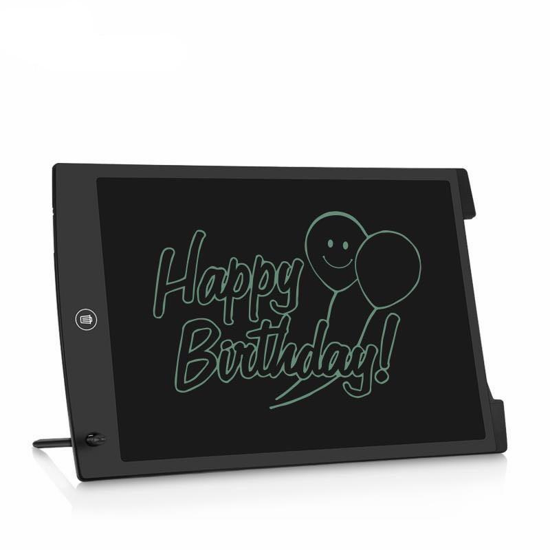 40 Lcd Writing Tablet 40 Inch Digital Memo Board Blackboard Unique Electronic Memo Board