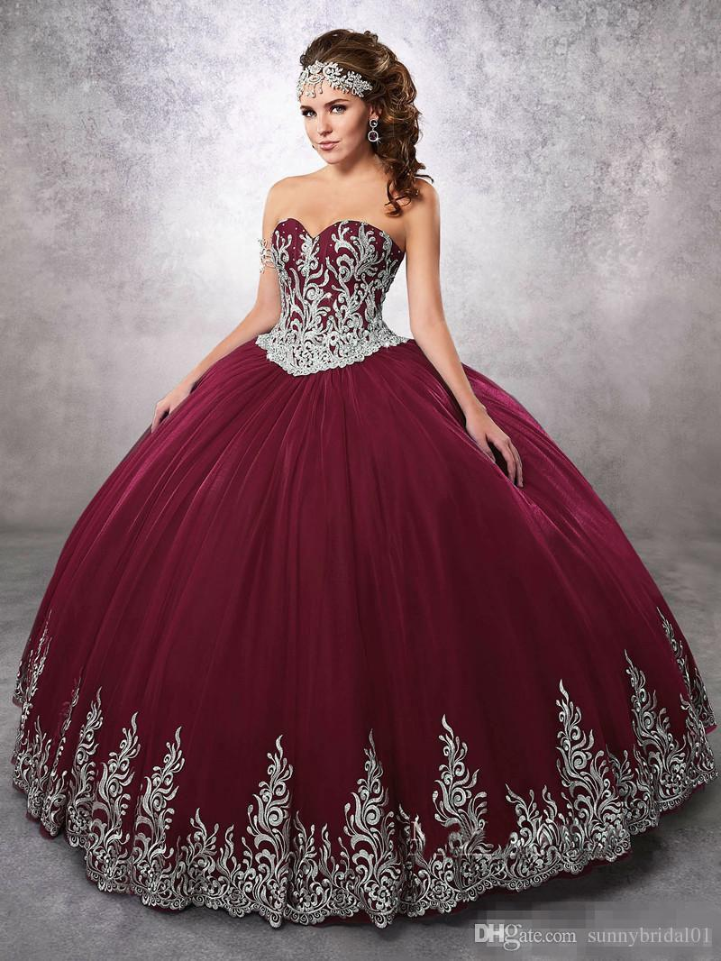 Cheap Plus Size Party Gowns Dresses Images Discount Nigerian Party Gowns 53f40f53681d