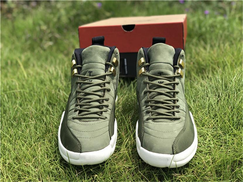 new product d2a60 9a6ce Cheap Small Canvas Purse Best Boys Canvas Sneakers