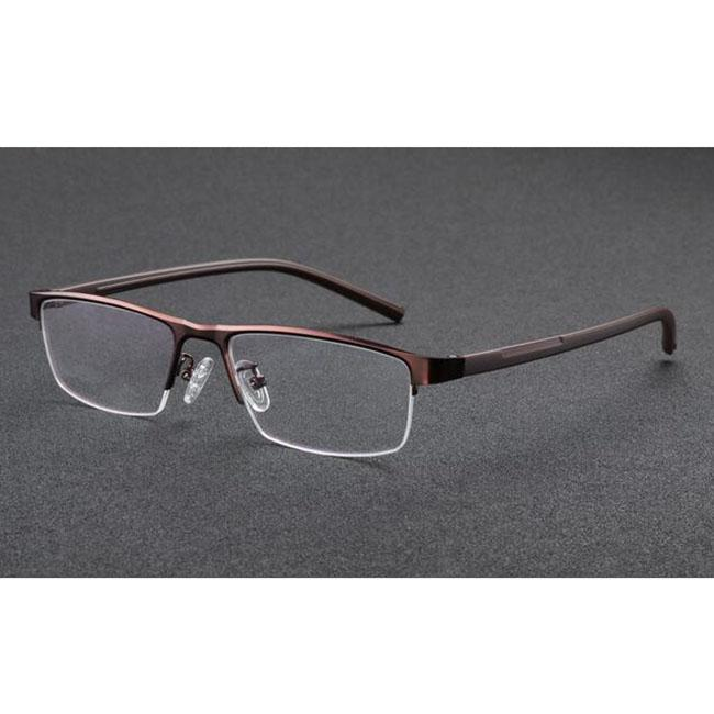 32ce3a1a623 Best front Connect Readers Unisex Reading Glasses Cheap Reading Glasses  Round