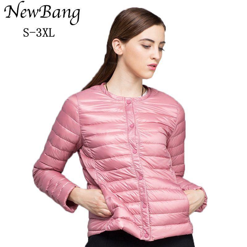 24ddb0e06c3 newbang-marque-bas-manteau-femme-ultra-l.jpg