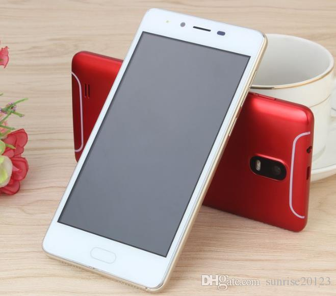 0023f0a707e Low with Foreign Trade Android Smart Phone