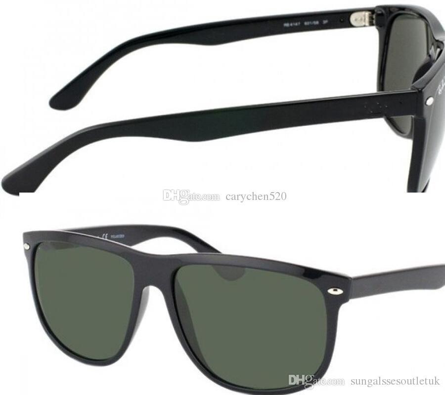 557c5eabd55 Fashion Sunglasses Men Women Sun Glasses Luxury Brand Classic with ...