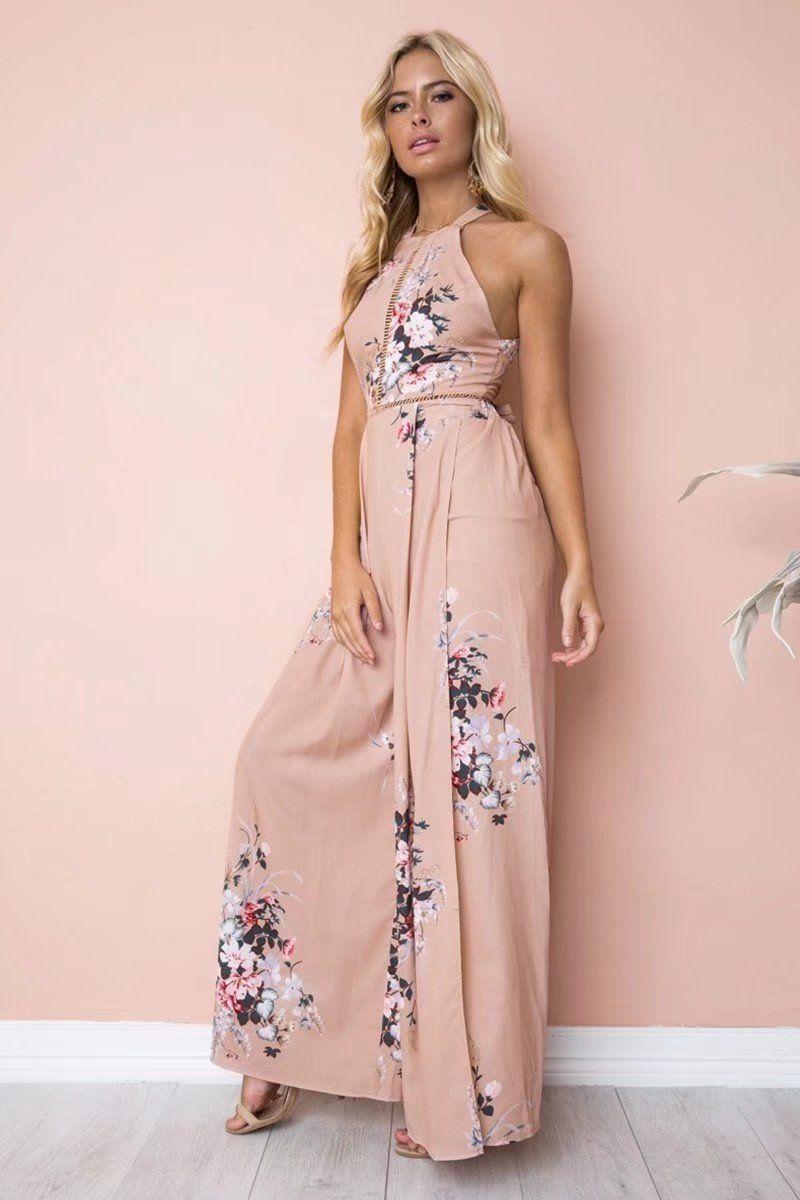 Atractivo Vestido De Dama De Venta Fotos - Colección de Vestidos de ...