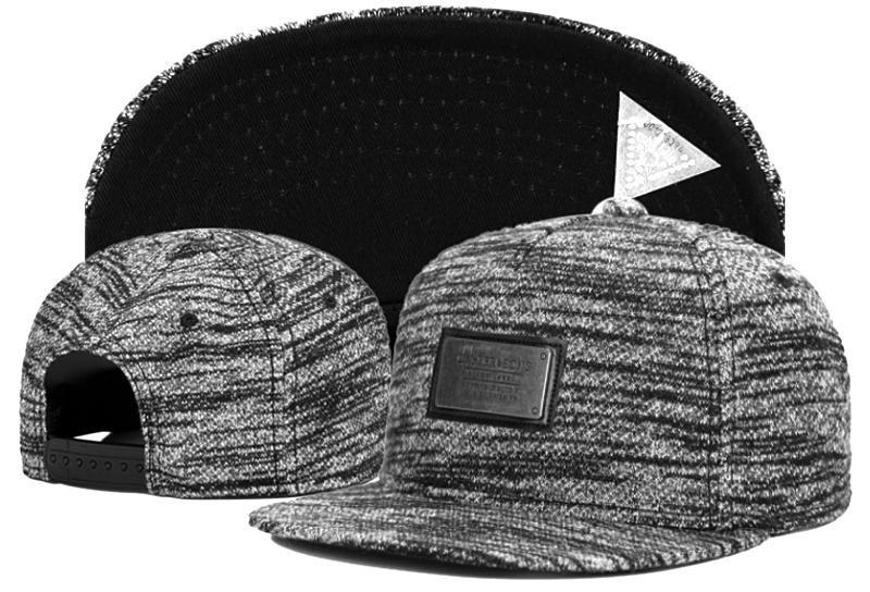 e9f0fe8df82 2018 Cayler   Sons Baseball Caps Brooklyn Embroidery Hats Snapback Caps  Adjustable Dad Hats For Men Bones Snapbacks Bone Gorras Cap Fitted Hats  Baseball ...