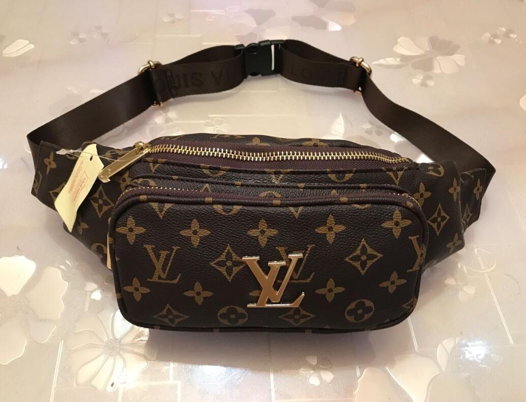 3e3f73122da9 Designer Shoulder Bags Men And Women Messenger Bags Brand Crossbody ...