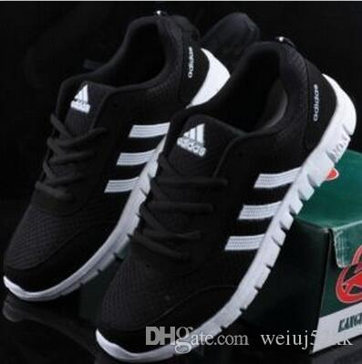 e559f156549e1e Cheap Trail Running Shoes for Men Best Soft Comfortable Running Shoes