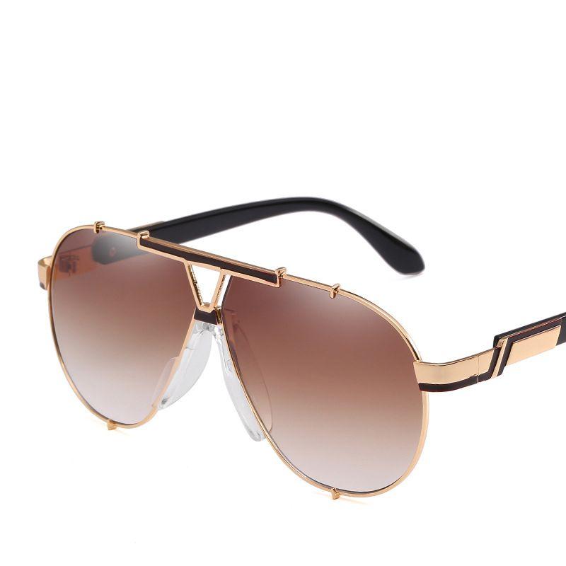 La 2019 De Sol Compre Hombres Para Marca Gafas Piloto Diseñador 8PnwXO0k