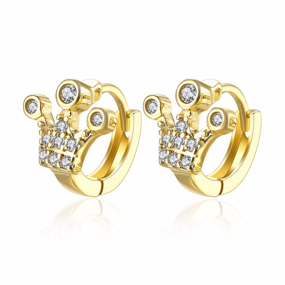 round earrings mini tw p hoop collection ct small diamond betteridge
