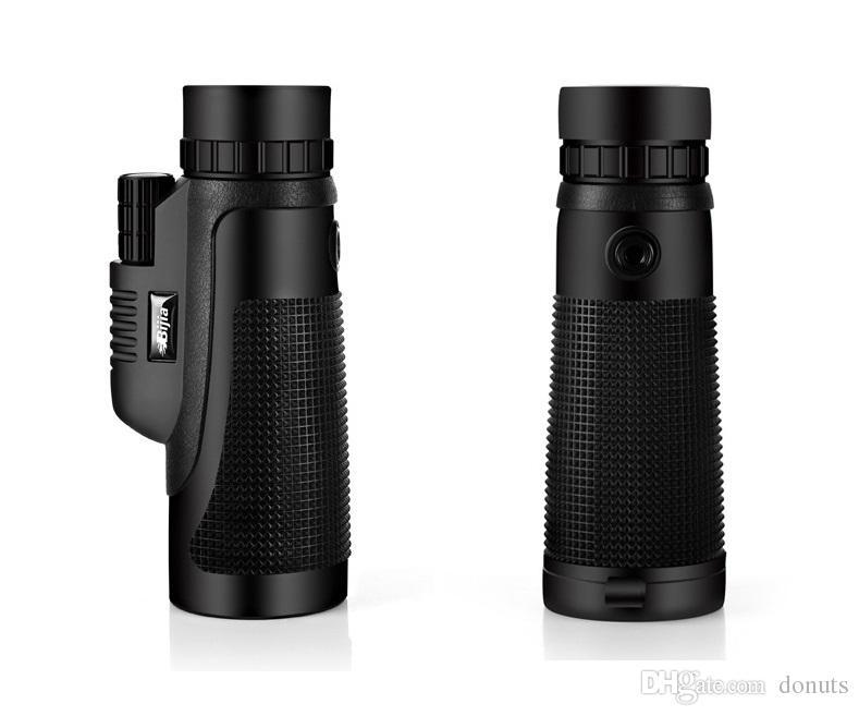 Handy mit kamera handy teleskop high clear hohe zeiten nachtsicht