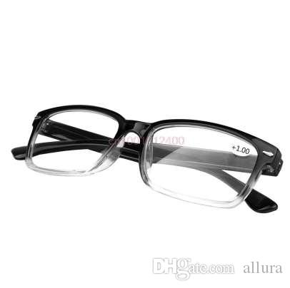 b7fb8a1f613 Comfy Ultra Light Reading Glasses Presbyopia 1.0 1.5 2.0 2.5 3.0 Diopter  New Eyeglasses Reading Eyewear Reading Eyeglass Online with  9.17 Piece on  Allura s ...