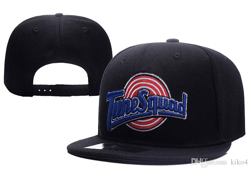 2017 Snapbacks di Snapbacks di baseball di modo Snapbacks di pallacanestro Snap Back Cappelli Womens Mens Caps di piatto Cappelli di Hip Hop Cappelli di sport poco costosi
