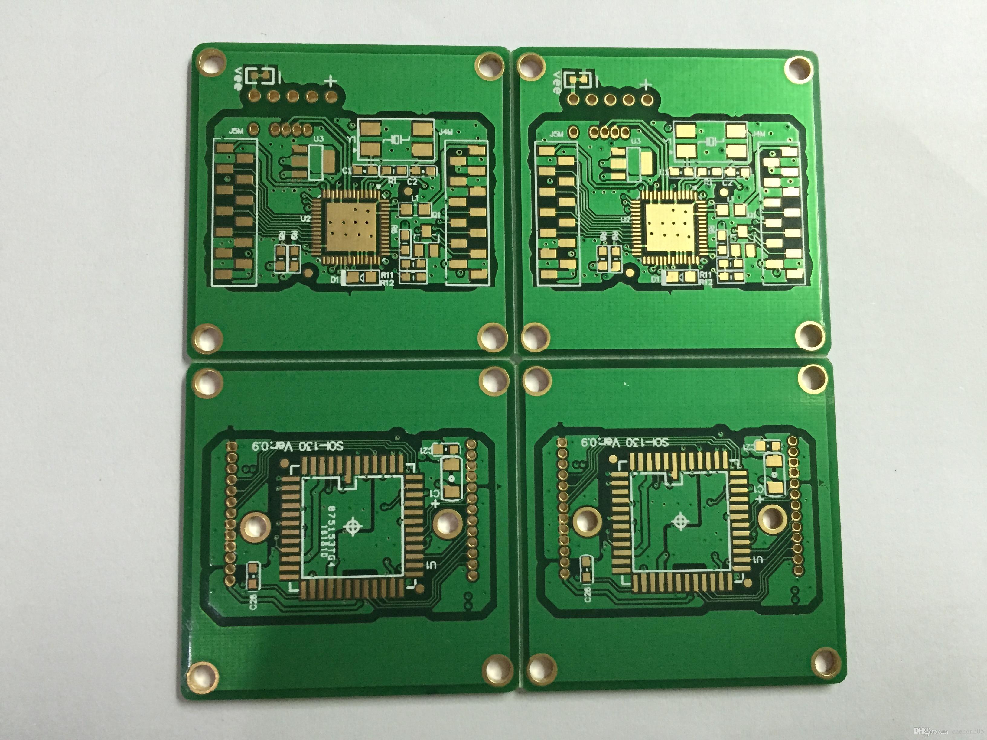 2018 china manufacturer lcd tv circuit board pcb board printed rh dhgate com