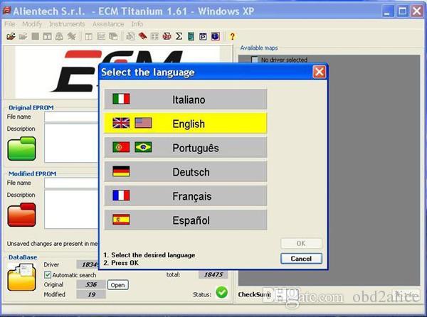 GRATUIT TÉLÉCHARGER ECUSAFE 3.0