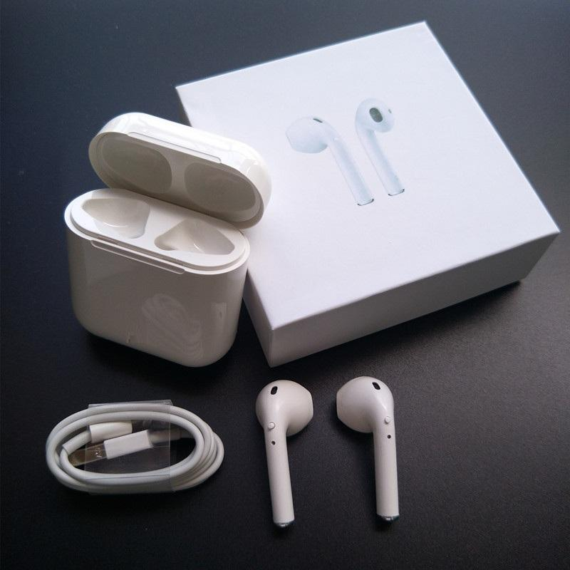Earbuds bluetooth wireless iphone x - iphone wireless earbuds iphone x
