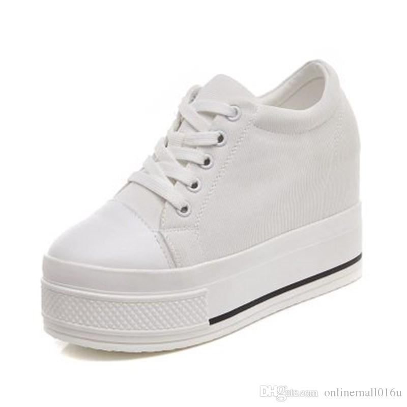 93638c34019a Cheap White Rubber Shoes for Fashion Best Football Shoes Man Indoor Soccer