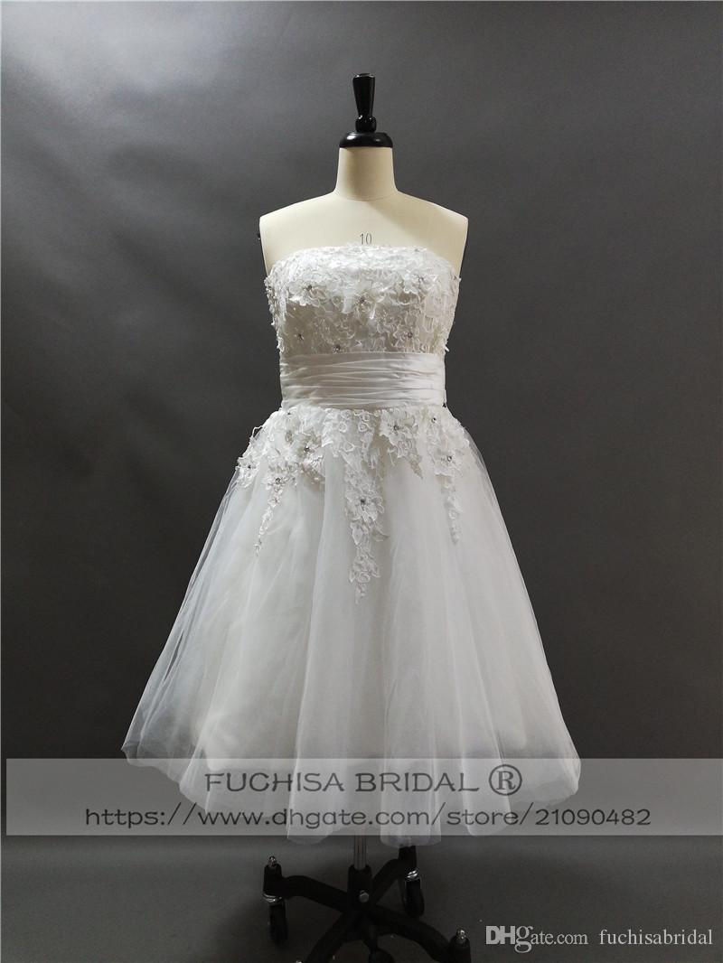 Cheap Wine Black Wedding Dresses Discount Skin Lace Dress: Antique Lace Wedding Dress Wine At Websimilar.org