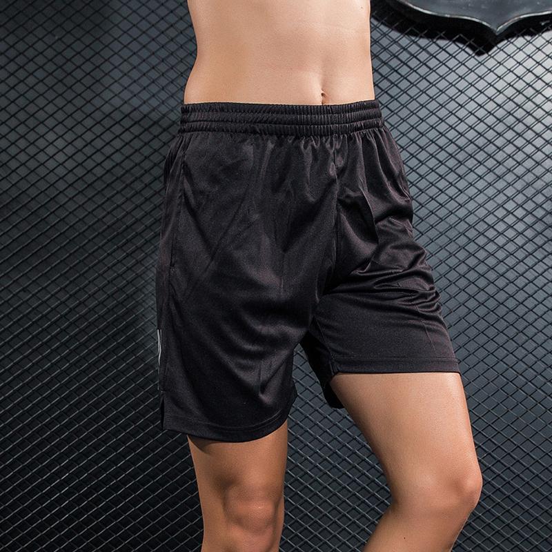 79ac1089d Online Cheap Womens Running Shorts Breathable Polyester Shorts Plus Size  Xxxs 3xl 2017 New Loose Sports Bermudas Feminina Gym Fitness By Emmanue