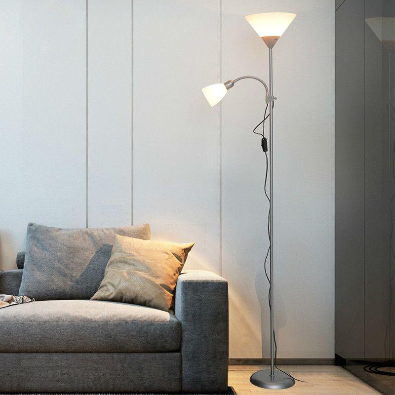 Großhandel Modernes Nordisches Design 2 Lichter Nacht