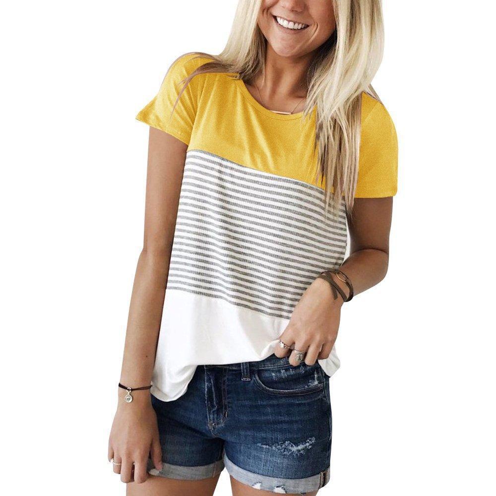 Cute Summer Shirts For Cheap | Azərbaycan Dillər Universiteti