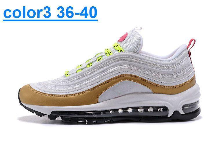 Suole Di Da Arrivo Acquista Alta Qualità Nuovo D'aria Sneaker Sportive Metallizzato Scarpe E Perfette Low Cost Uomo Corsa Donna Cuscino tsQrhdC