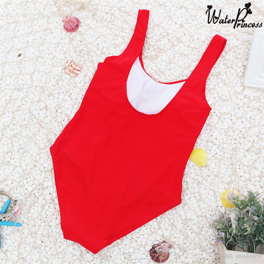 Women Swimwear Sexy Bikini 2018 Swimsuit Push Up Beachwear One Piece Plus Size Striped Brazilian Swim Suit Wear High Waist