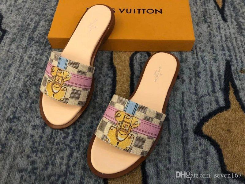 discount codes shopping online (With box)New LOCK IT New luxury high heels brand ladies high heel sandals new designer ladies sandals wide range of cheap price outlet sale pre order online with credit card cheap online DOKYy