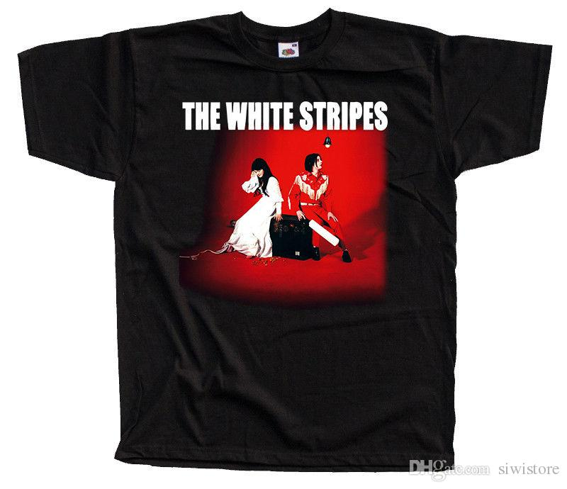 b01bb79255c1 The White Stripes Elephant