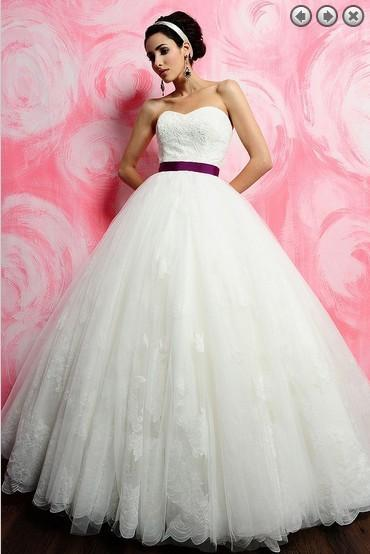 2018 debutante dress bridal gown bride dress ball gown formales elie saab plus size white lace wedding dresses
