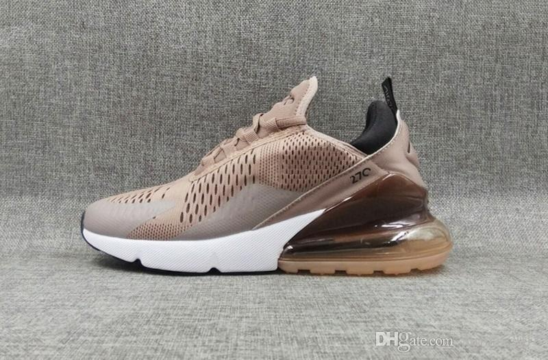 f2a9d08e106834 2018 99 All Modle Speedcross Men Women Black WHITE Training AIR270 270  Running OUTDOOR Shoes 36-45 Online with  89.95 Piece on Airmax2018 s Store