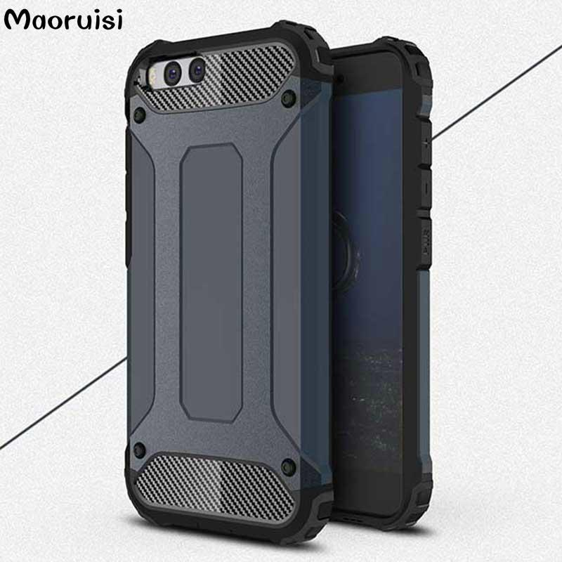sports shoes 8c3b8 ca58c Case for Xiaomi Mi6 Phone High Quality Luxury Original Ultra Thin Hard  Coque Back Cover For Xiaomi Mi 6 6X 6Plus MCE16 Bags