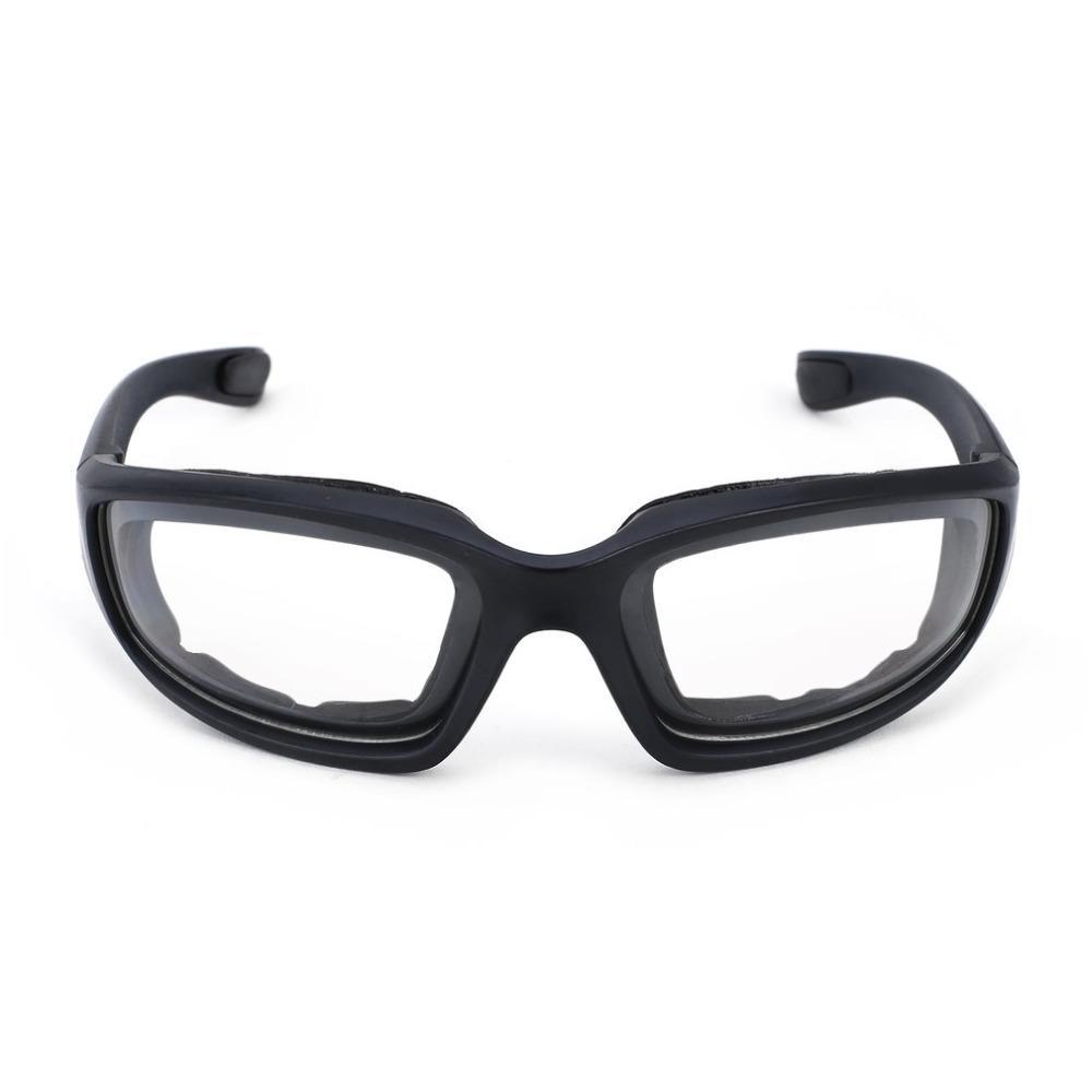 450c0ecdebd Polarized Sunglasses Glasses Army Polarized Sunglasses Windproof ...