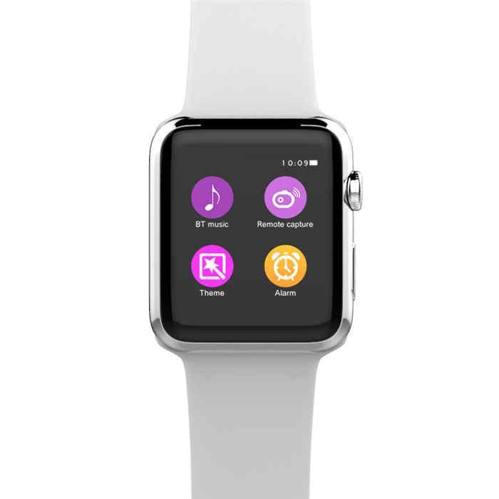 Часы goophone купить браслеты для часов женские стальные купить