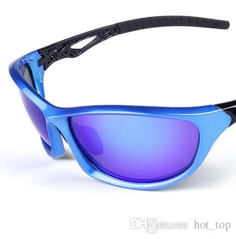 b54bdb4b176 504 OK Brand Name Men Woman Sunglasses Polarized UV Sports Eyewear ...