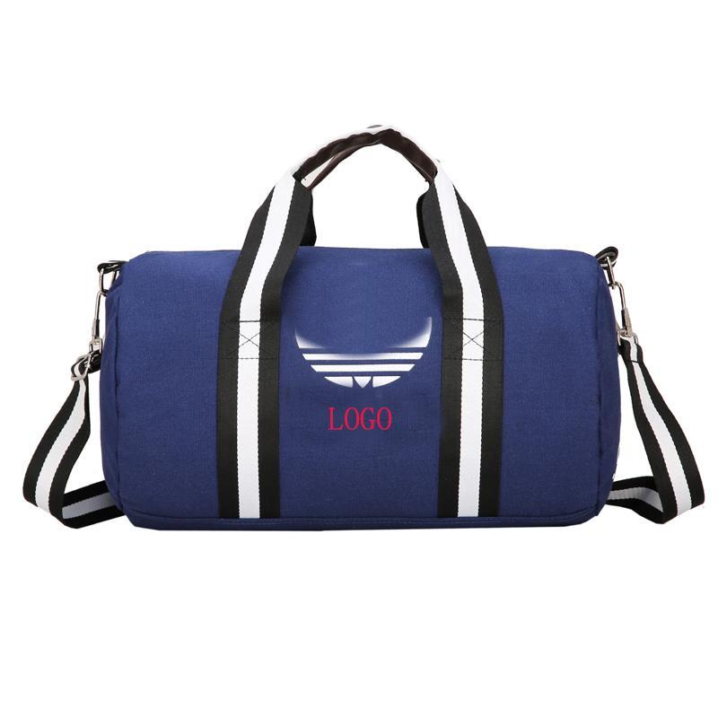b05306715 New Large Capacity Men Women Travel Bags Famous Classical Designer ...