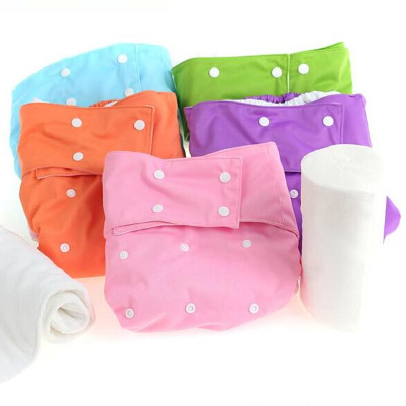 Diaper Best adult cloth