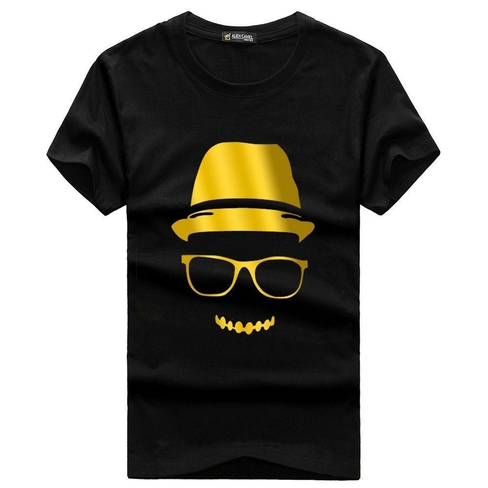 40d6b8554a166 nouvelle-arriv-e-hommes-t-shirt-dor-impression.jpg