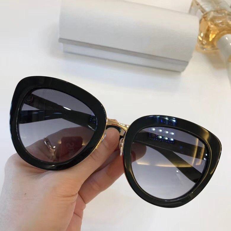 9d6665ee483 New Fashion Luxury Sunglasses For Men Designer Sunglasses For Women Top  Quality Men Designer Glasses Womens Glasses UV400 Eyewear TPVED Cheap  Eyeglasses ...
