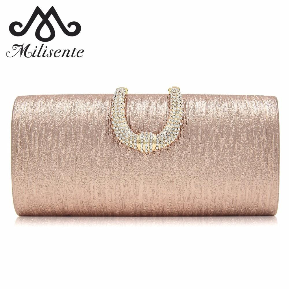 bde872d099 Ladies Evening Handbags