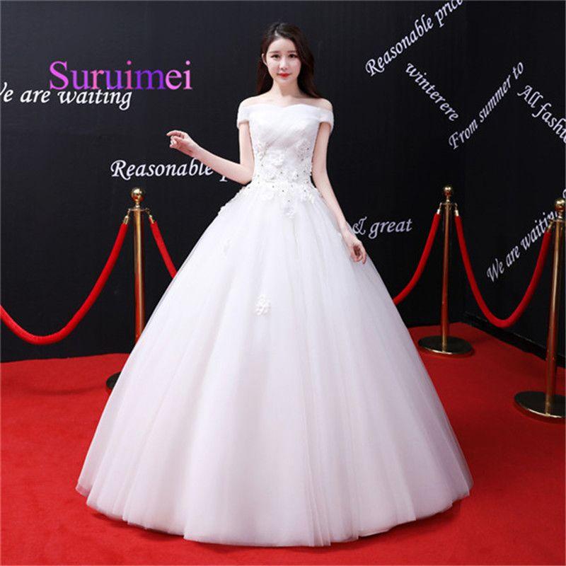 Black wedding dresses 2018 summer