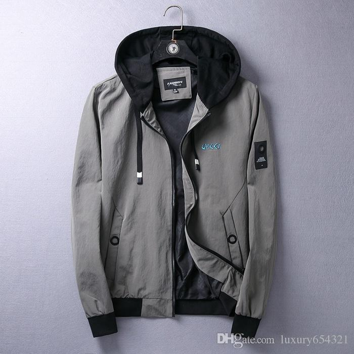 22f30166d90 chaqueta-sin-mangas-de-algod-n-edred-n-de.jpg