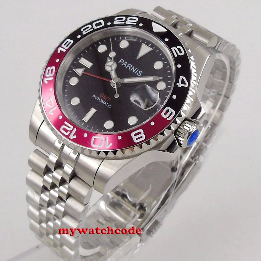 Часы от pepsi купить купить часы в интернет магазине longines