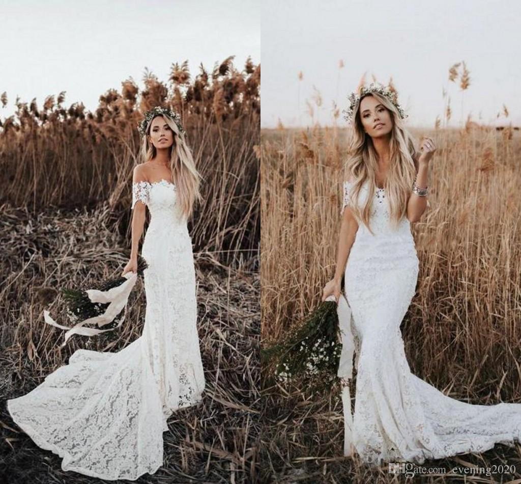 c645cfdeda All Black Lace Wedding Dress