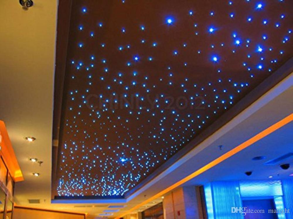 2018 32w rgb twinkle led fiber optic star ceiling lights kit sky 2018 32w rgb twinkle led fiber optic star ceiling lights kit sky light 5m optic star ceiling lights kit sky lights28key rf remote control from malight aloadofball Choice Image