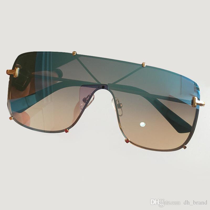 c6d33cecf8 Compre Google Big Square Gafas De Sol Para Hombre Mujer Fahion Espejo Retro  Vintage Gafas De Sol Mujer Vintage Gafas De Sol Oculos Uv400 A $71.36 Del  ...