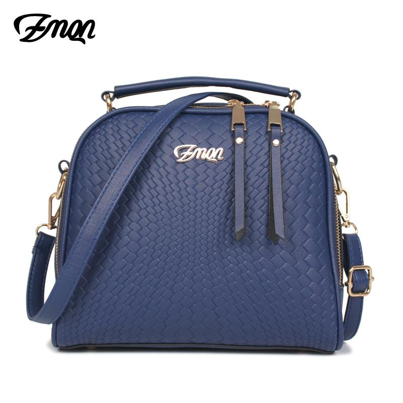 ZMQN Crossbody Bags For Women 2018 Shoulder Bag Small Flap PU Leather  Handbags Cheap Women Bags For Summer Ladies Messenger A502 Y18102203 Leather  Handbags ... b6a7657ec2